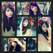 Photo Collage APK
