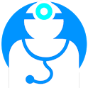 Doctor Online icon