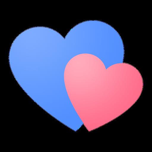 Tid Jai - Dating Apps