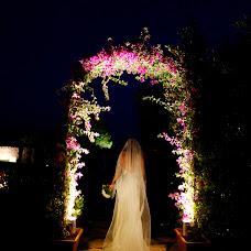 Wedding photographer Bruno Stuckert (stuckert). Photo of 06.03.2014
