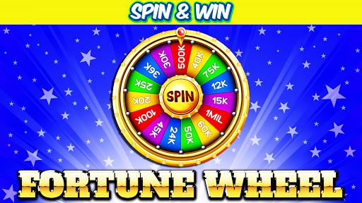 Free Video Poker Games - Multi Hand Poker Casino screenshots 4