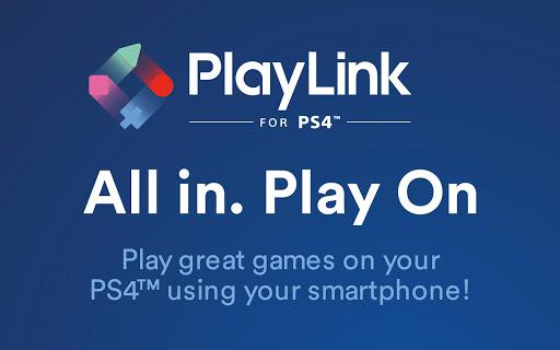 BATTLESHIP PlayLink screenshot 17