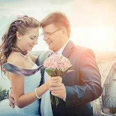 Wedding photographer Andrey Evstegneev (ea-foto). Photo of 17.12.2012