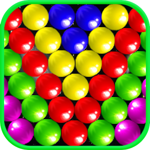 Shoot Bubble for PC and MAC