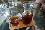 LOKA CAFE