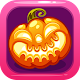 Halloween Town Bubble Shooter v1.1 (Mod Gold/Lives)