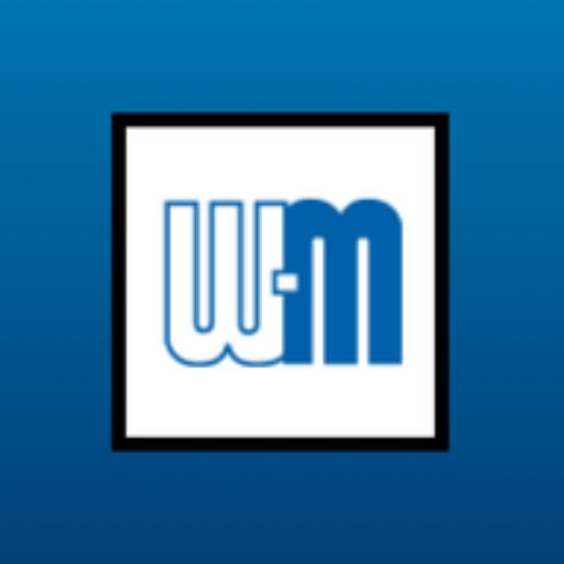 Weil-McLain Boiler Bucks – Apps bei Google Play