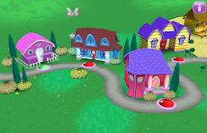 Minnie's Home Makeoverのおすすめ画像1