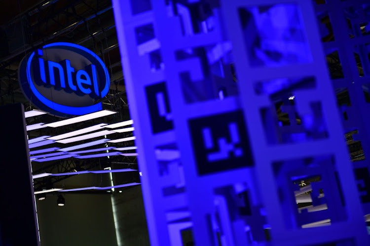 A group of US chip companies - including Intel - has signed a letter to US President Joe Biden urging him to provide 'substantial funding for incentives for semiconductor manufacturing' as part of his economic recovery and infrastructure plans. This comes as a global chip shortage has idled factory lines at Ford and General Motors.