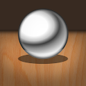 Some Ball Level icon