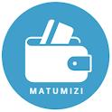 Matumizi icon