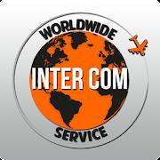 Intercom WWS