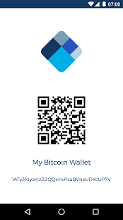 Bitcoin Wallet- screenshot thumbnail