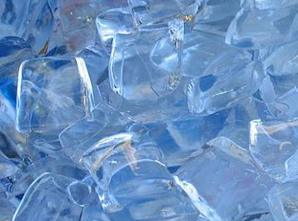 Ice Recipe