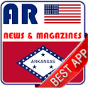 Arkansas Newspapers : Official icon