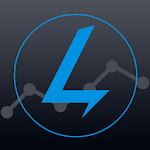 Legend Option Icon