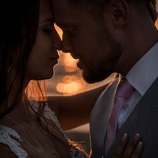 Wedding photographer Marcis Baltskars (Baltskars). Photo of 10.12.2018
