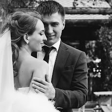 Wedding photographer Viktor Pavlov (Victorphoto). Photo of 03.10.2016