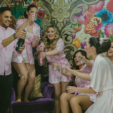 Wedding photographer Jose Luis Jordano palma (joseluisjordano). Photo of 11.06.2017