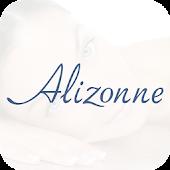 Alizonne Kliniek