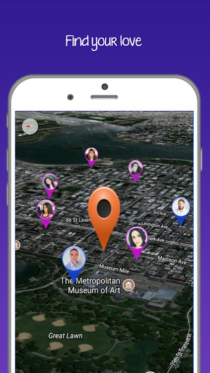 δωρεάν dating εφαρμογή Android