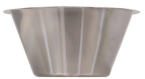 Kalvskål 6 liter