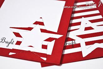 Photo: http://bettys-crafts.blogspot.de/2013/10/merry-bright-kartensetcard-set.html