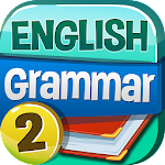 English Grammar Test Level 2 5.0 (Ad-Free)