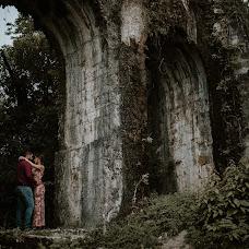 Wedding photographer Pablo misael Macias rodriguez (PabloZhei12). Photo of 25.07.2018