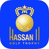 HASSAN II GOLF TROPHY 2016