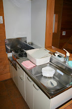 Photo: キッチン 厨房 kitchen