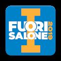 INTERNI FuoriSalone 2019 icon