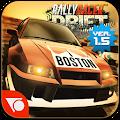 Rally Racer Drift download