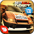Rally Racer Drift file APK Free for PC, smart TV Download