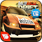 Rally Racer Drift 1.55 Apk