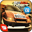Rally Racer.. file APK for Gaming PC/PS3/PS4 Smart TV