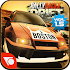 Rally Racer Drift v1.56 (Mod Money)