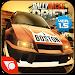 Rally Racer Drift icon