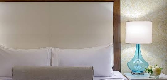 Crowne Plaza Resort San Marcos Golf Resort