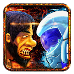 The Wars 2: Evolution (Full) Icon
