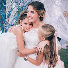 Wedding photographer Igor Melishenko (i-photo). Photo of 04.12.2017