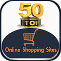 Cheapest Online Shopping 2019 icon