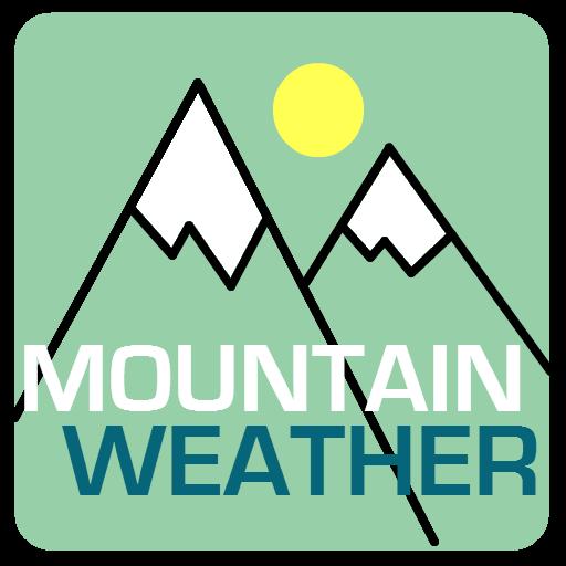 Mountain Weather Forecast UK