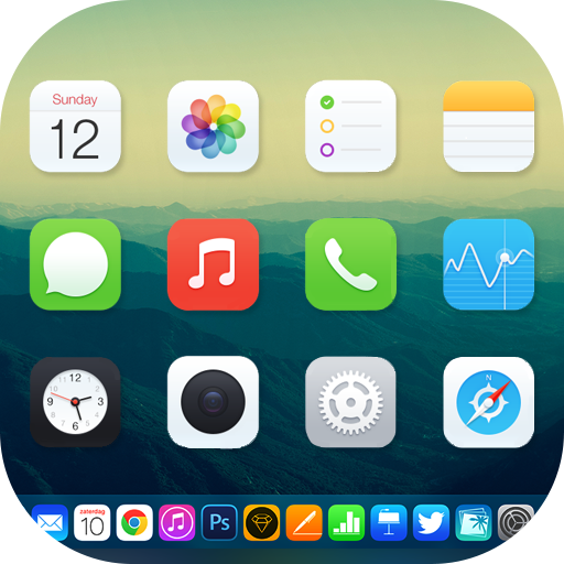 Beauty Plus Vip Unlocked Apk: Macbook Launcher For Windows 10