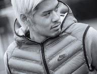 Nike photo 15