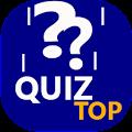 Quiz Top 2019