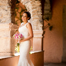 Wedding photographer Priscilla Guerrero (guerrero). Photo of 20.05.2015