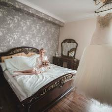 Wedding photographer Kirill Korshikov (kirr). Photo of 25.09.2015