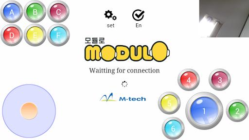 Mtech Robot 玩工具App免費 玩APPs