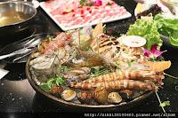 天鍋宴 大直店